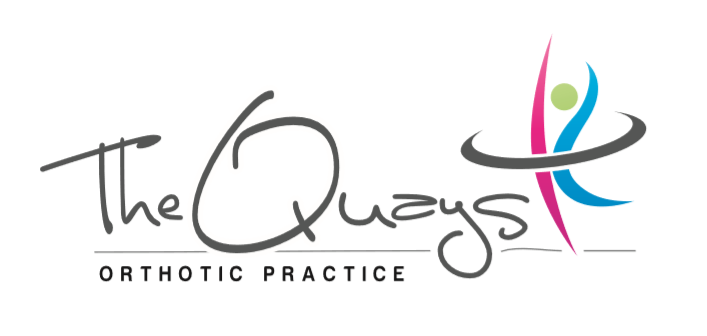 QOP logo